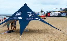 Star-Tent_CarltonDry