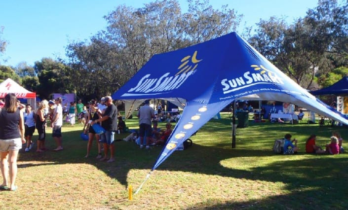 Star-Tent_Jumbo-Star-Tent-Sunsmart