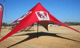 Star-Tent_KFC
