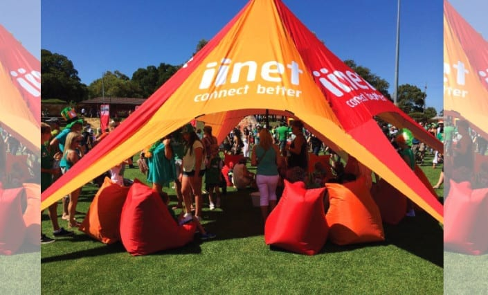 Star-Tent_iinet