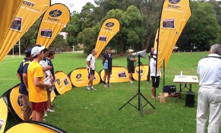 ExpandaBrand-Teardrop-Banners-Australian-Rugby-Union
