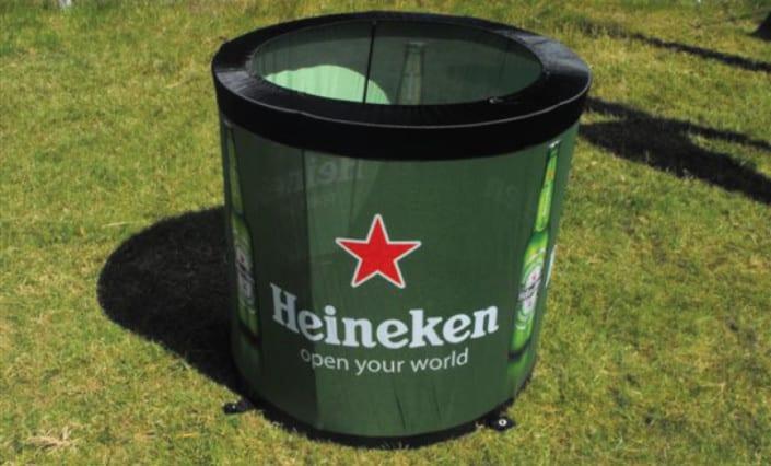 ExpandaBrand-Teardrop-Event-Bins-Heineken