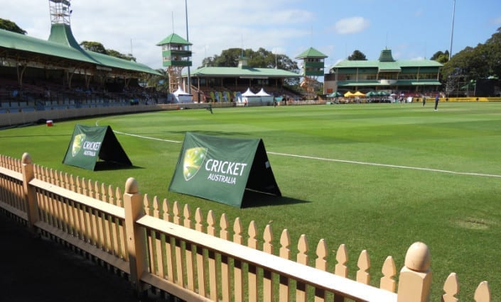 ExpandaBrand-Wind-Up-A-Frames_Cricket-Australia