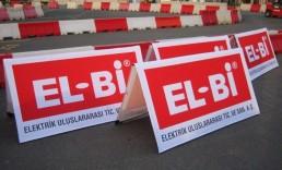 ExpandaBrand-Wind-Up-A-Frames_ELBI