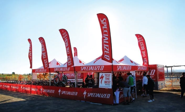 Wing-Banners-Specialized