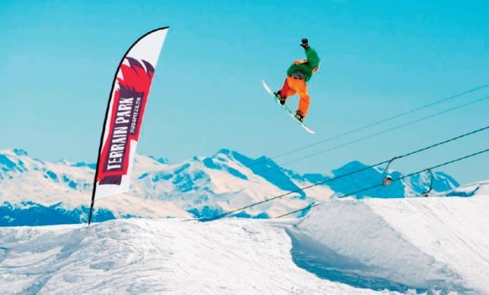 Wing-Banners-Terrain-Park