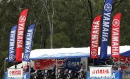 ExpandaBrand-Wing-Banners-Yamaha