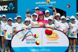 The-Australian-Open-Tennis-Australia