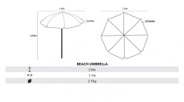ExpandaBrand-Beach-Umbrella-Sizes