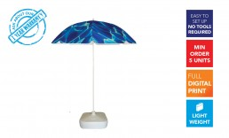 ExpandaBrand-Branded-Beach-Umbrellas-Sydney