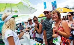 ExpandaBrand-Printed-Beach-Umbrellas-_Garnier2