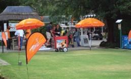 ExpandaBrand-Printed-Beach-Umbrellas-_GolfDay