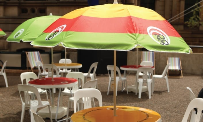 ExpandaBrand-Printed-Beach-Umbrellas-_Sydney-City