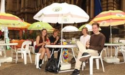 ExpandaBrand-Printed-Beach-Umbrellas-_Sydney-Events