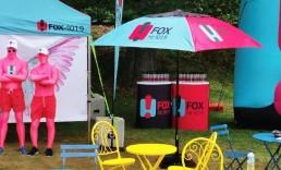 ExpandaBrand-Printed-Market-Umbrellas_Hit-Melbourne-