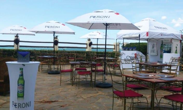 ExpandaBrand-Printed-Market-Umbrellas_Peroni