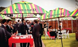 ExpandaBrand-Printed-Market-Umbrellas_Event-Branding