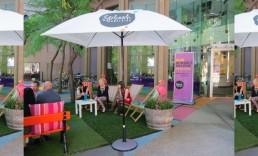 ExpandaBrand-Printed-Market-Umbrellas_Splash-Adelaide