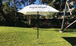ExpandaBrand-Printed-Market-Umbrellas_White-Sydney-