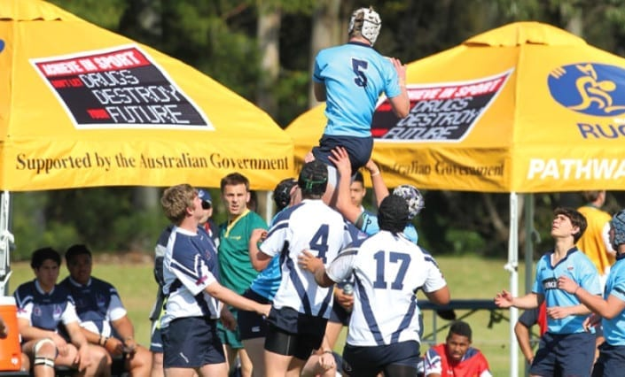 ExpandaBrand-Printed-Marquees_Australian-Rugby