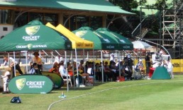 ExpandaBrand-Printed-Marquees_Cricket