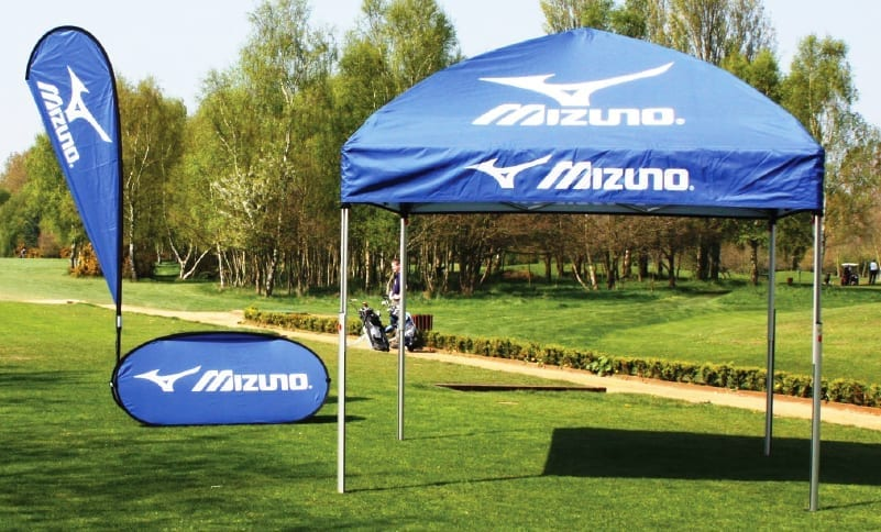 ExpandaBrand-Printed-Marquees_Mizuno