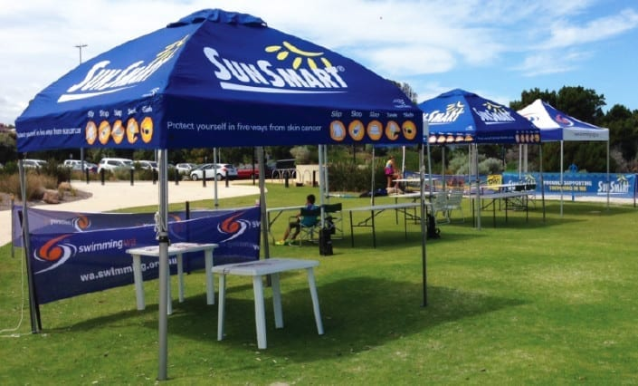 ExpandaBrand-Printed-Marquees_Sunsmart