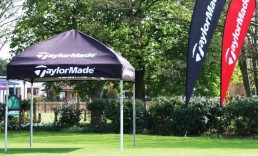 ExpandaBrand-Printed-Marquees_TaylorMade
