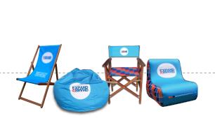 Branded-Furniture-Sydney