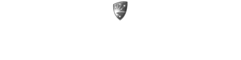 Cricket-_Client-Testimonial