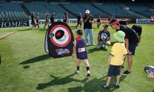 ExpandaBrand-Ball-Target-A-Frames-for-Sports-events