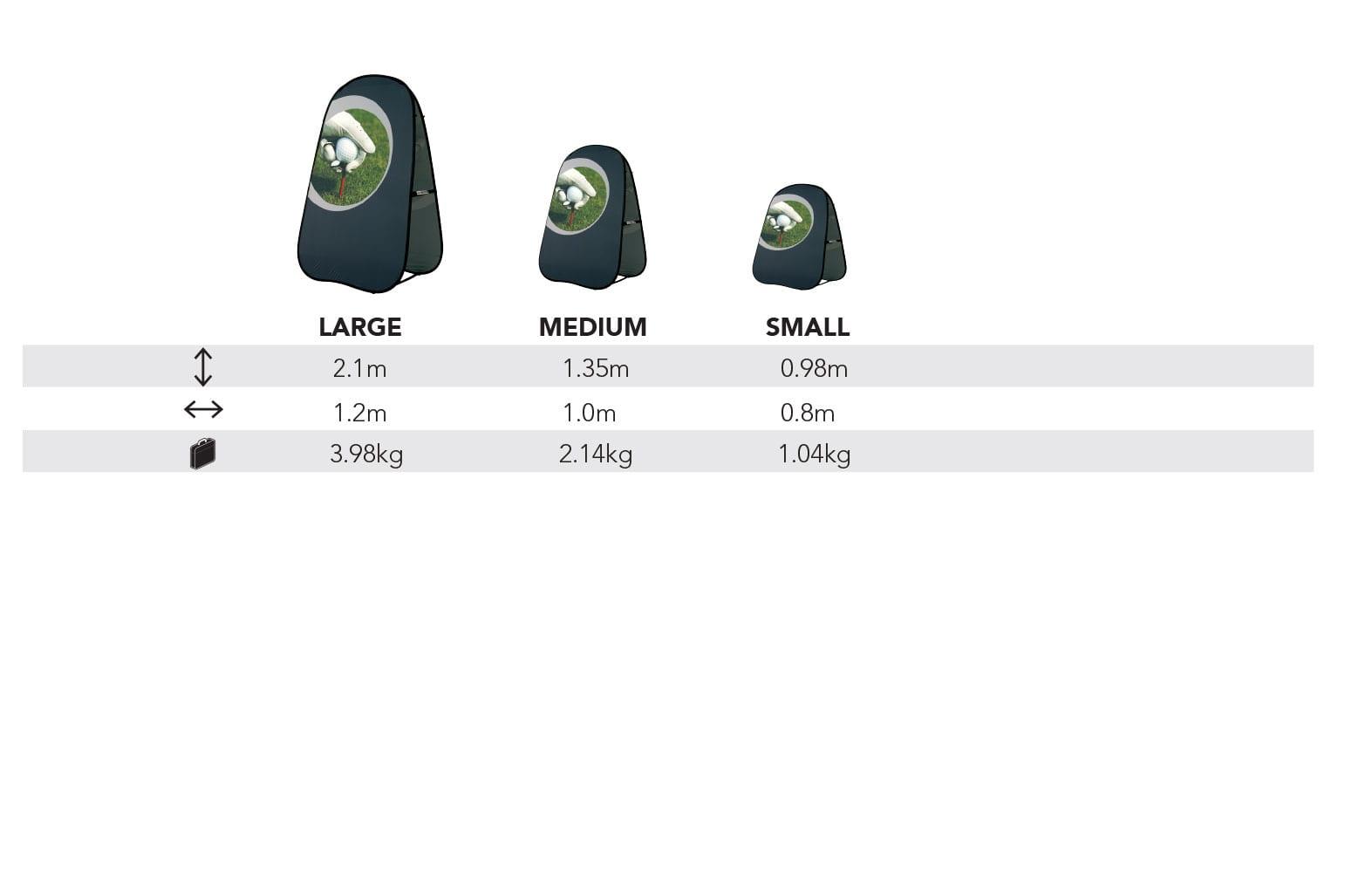 ExpandaBrand-Custom-Ball-Target-Sizes
