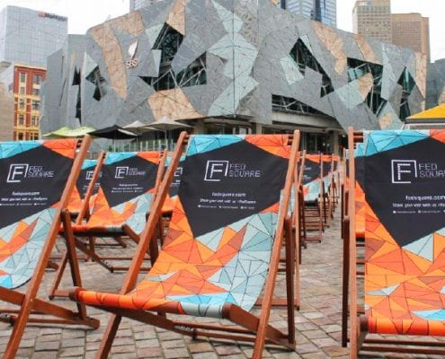 Printed-deck-chairs-fed square
