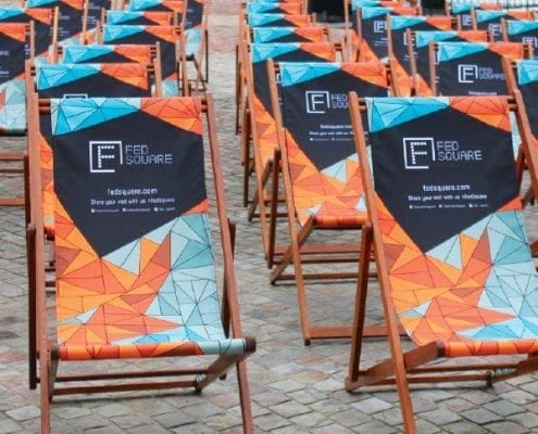 printed-deck-chairs-in-melbourne