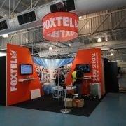 Trade-Shows-ExpandaBrand-Foxtel-indoor-displays