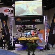 Trade-Shows-ExpandaBrand-Malibu-Boat-EXPO