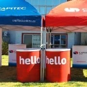 Trade_Shows-ExpandaBrand-Outdoor-Banners-Activations