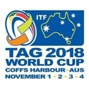 Event Sponsorship TagWorldCup