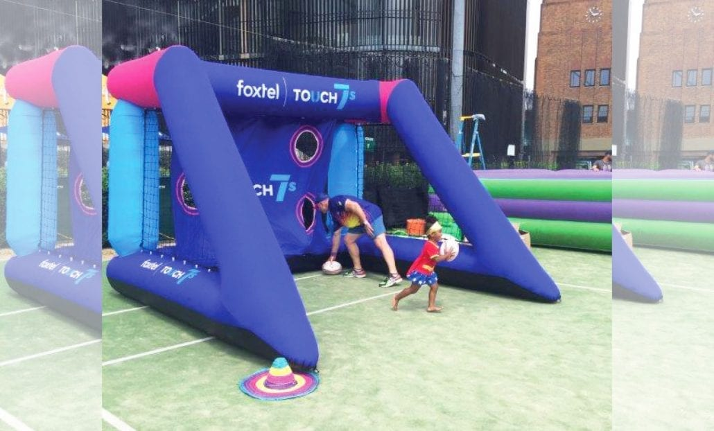 ExpandaBrand-Inflatable-Goals_Event_Touch