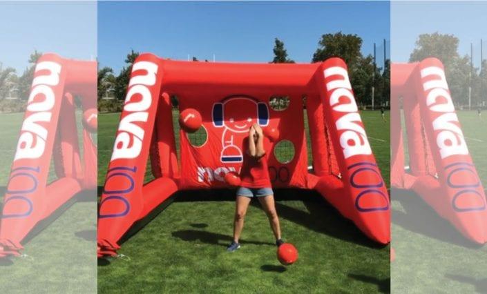 ExpandaBrand-Inflatable-Goals_event_Nova