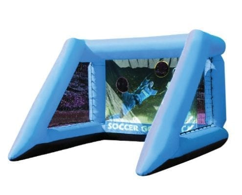 ExpandaBrand-Printed-Inflatable-Goals