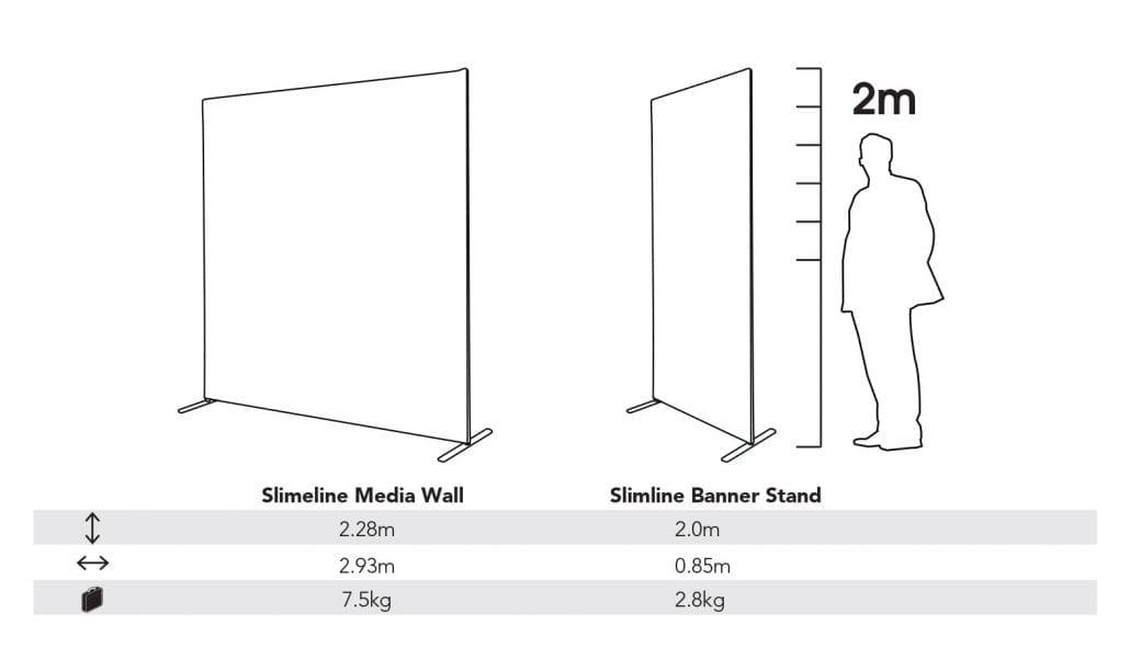 ExpandaBrand-Slimline-Media-Wall-Specs