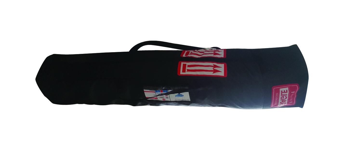 3D Marquee Bag